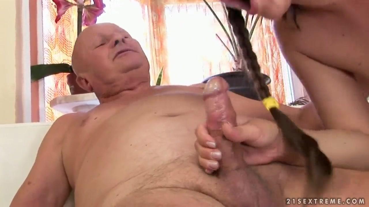 Lesbianh sexual porno tubs