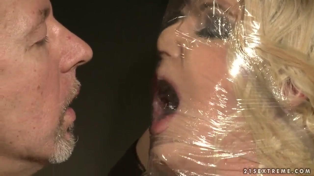 Adult videos Nice tits hot ass