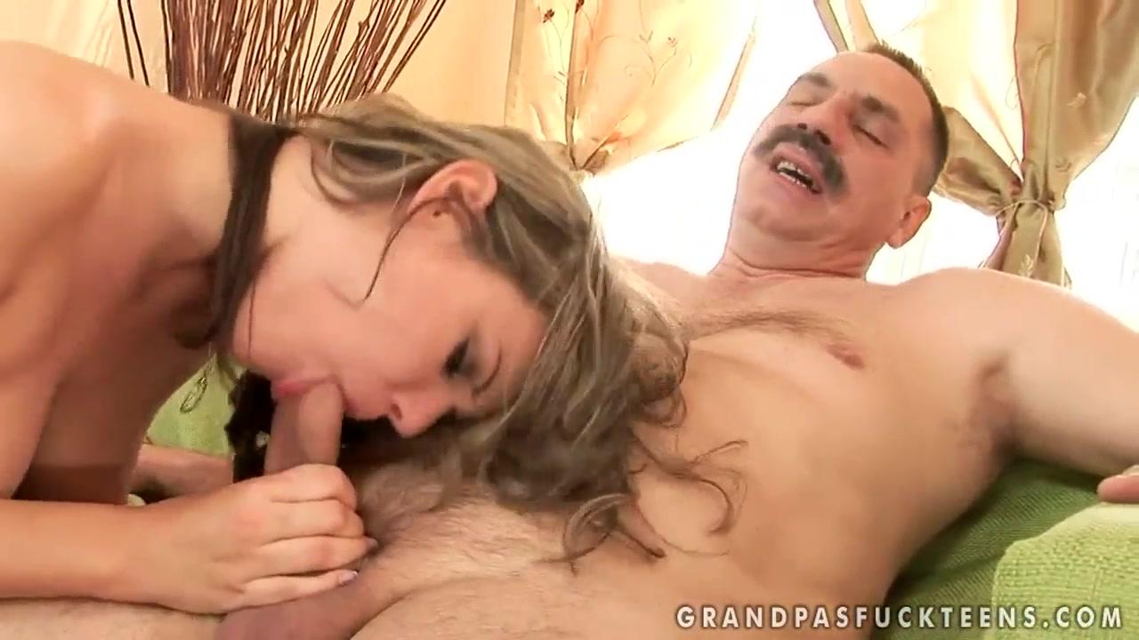 Porn Pics & Movies Nudist fkk pageant
