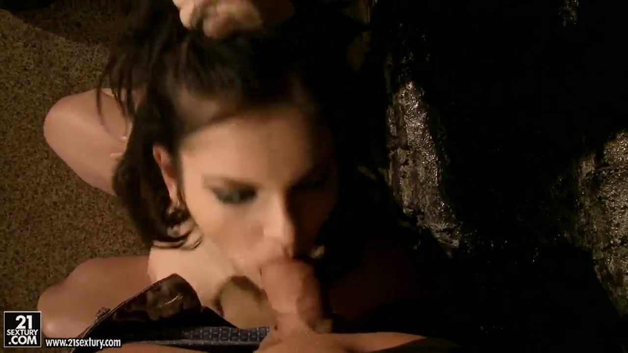 Porn pictures Gay and lesbian movies 2019