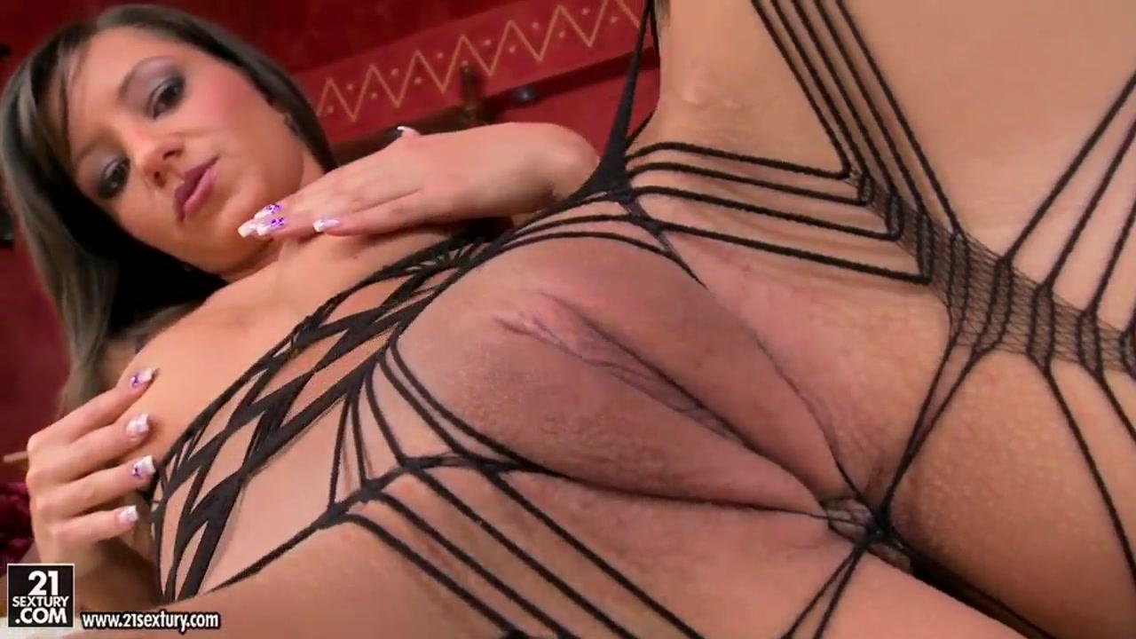 Free public upskirt video Nude pics