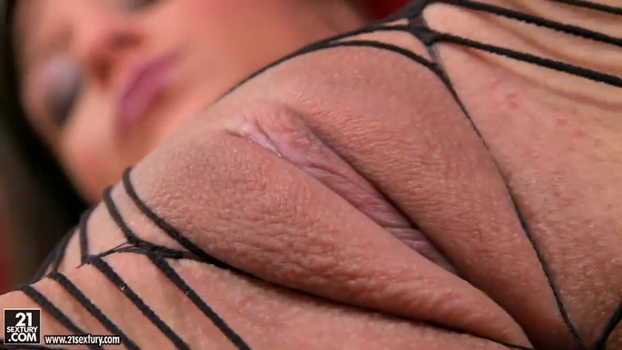 New xXx Video Free giant boob mpegs