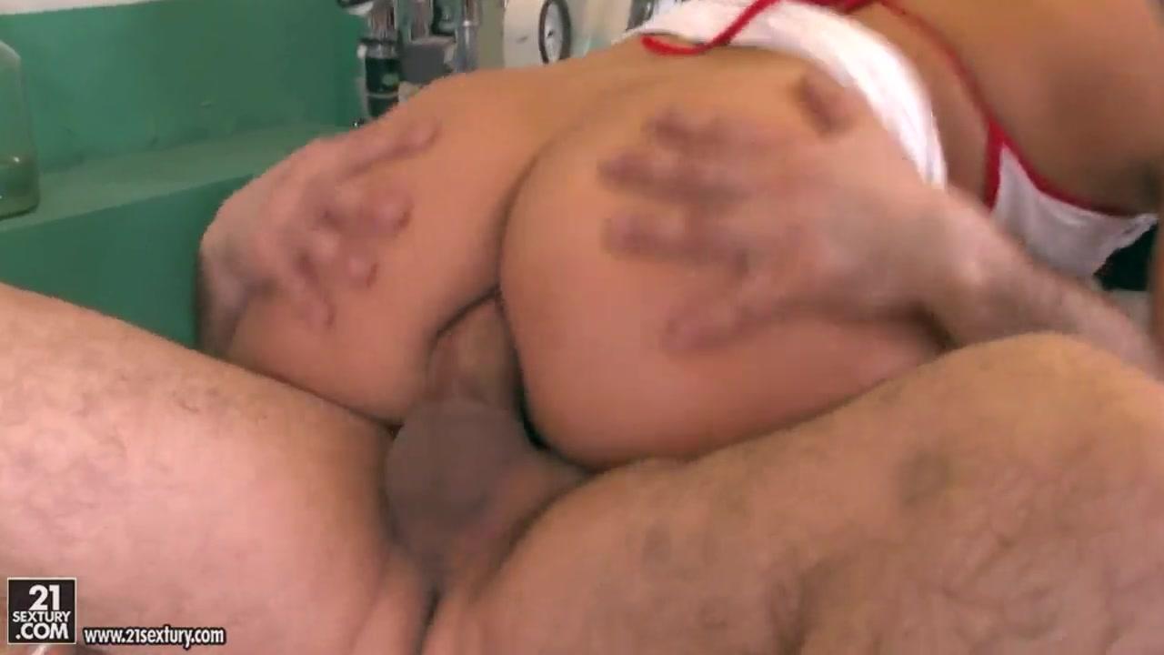 Porn archive Big massive natural breasts