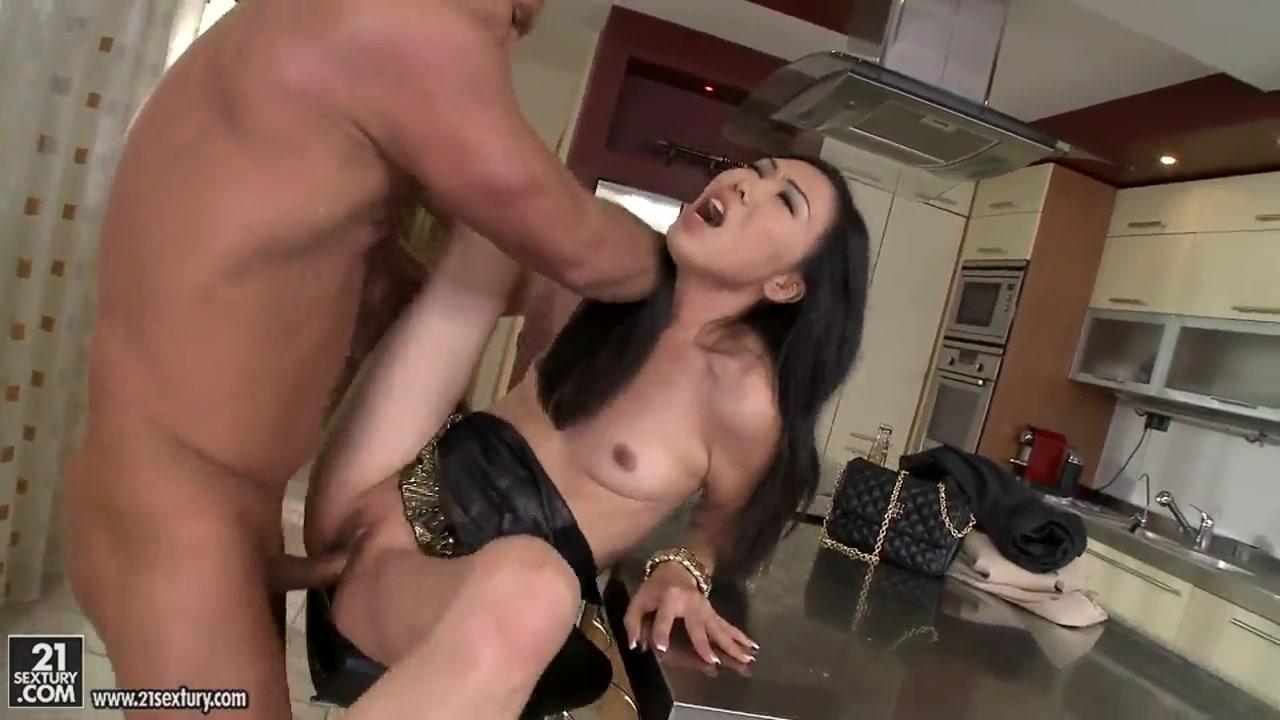 Rico strong ebony Porn clips