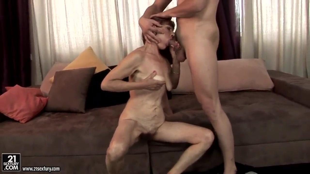 Hot sexy anal bitches Porn pictures