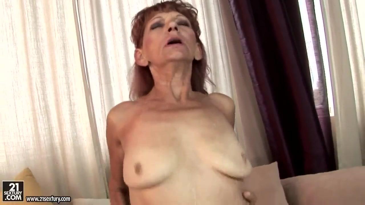 Indian Desi Home Sex Hot Nude