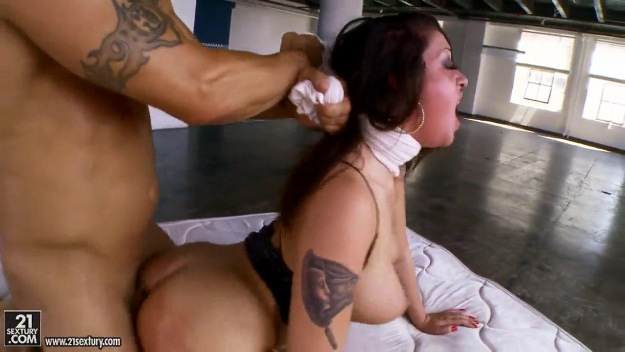 Adult videos Budd friedman wife sexual dysfunction