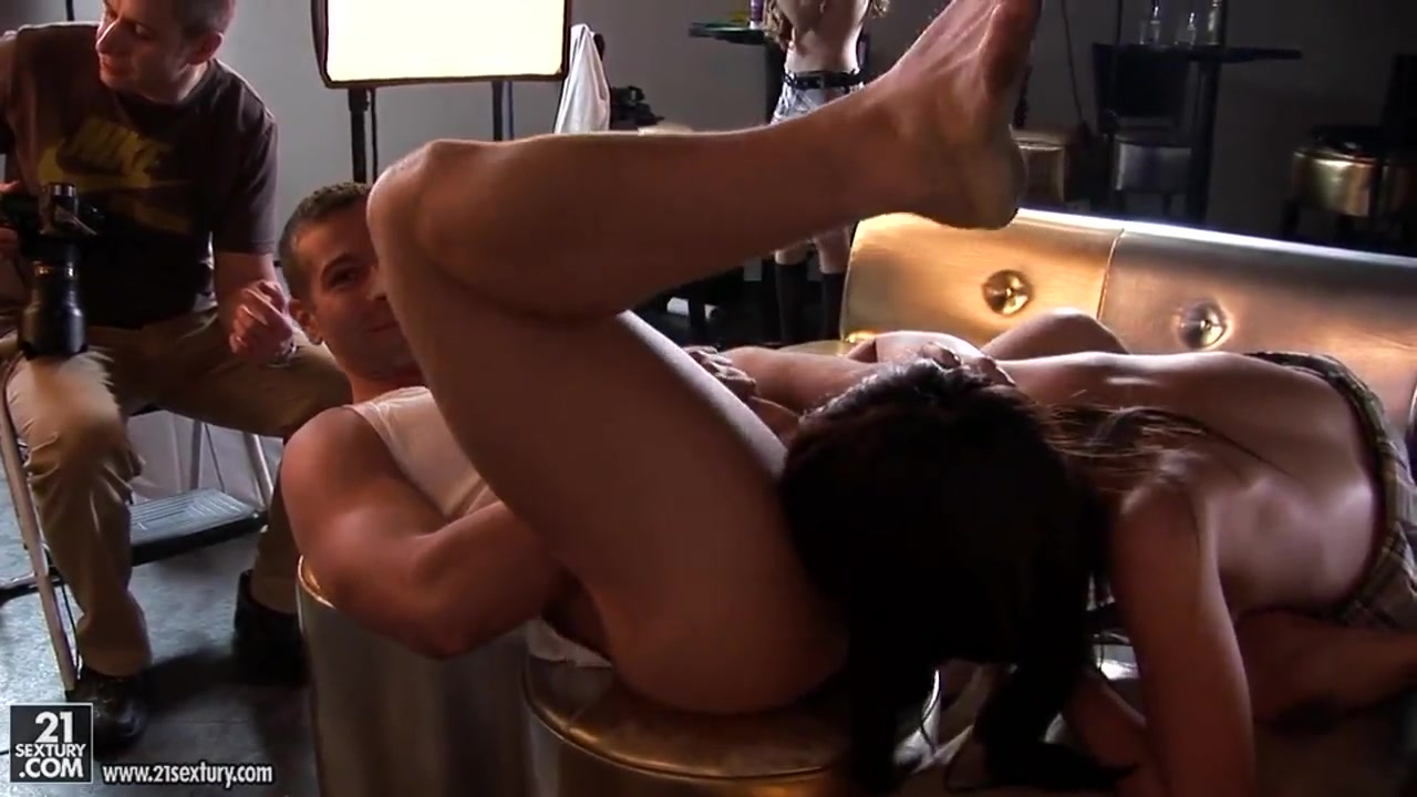 porn movies by torrent Hot xXx Video
