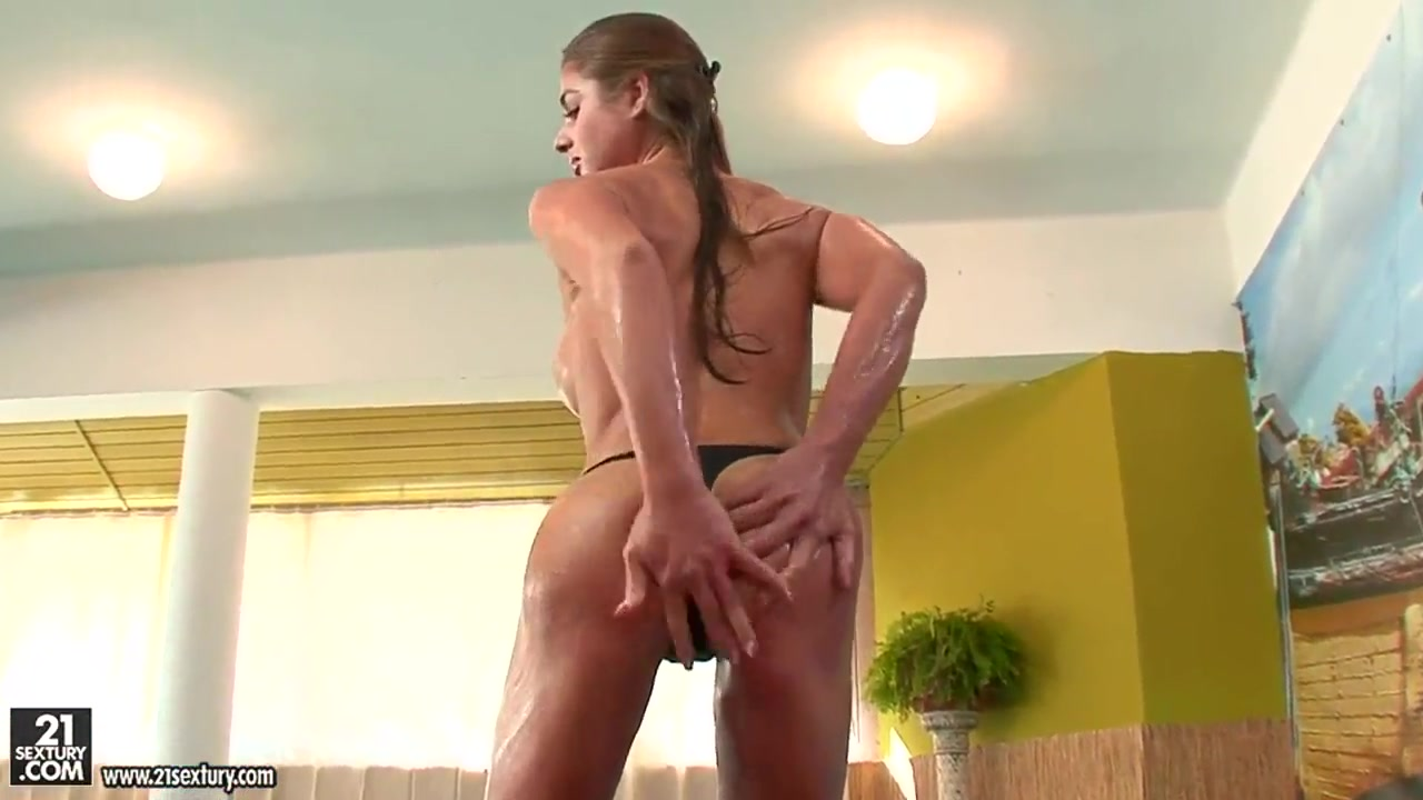 Hot Nude Old native woman