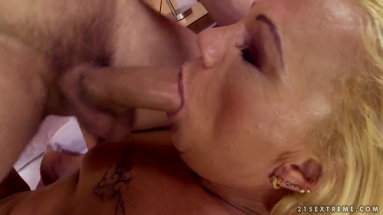 Sexy Video Valon online dating