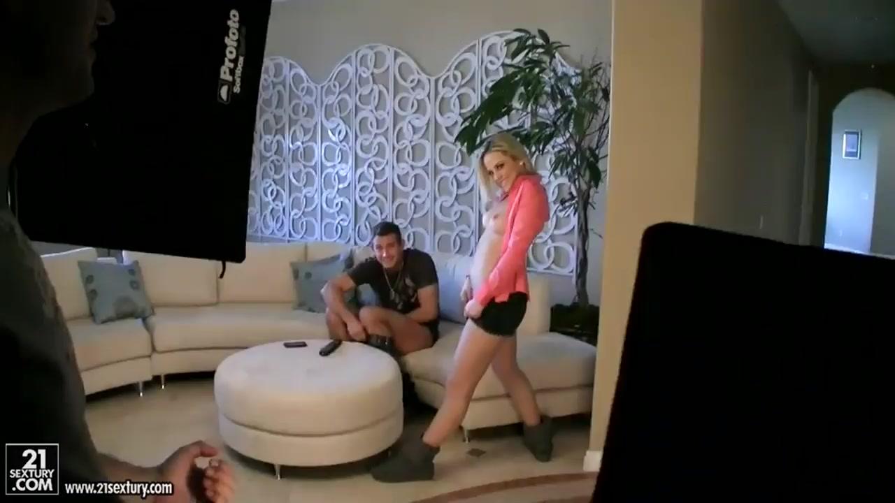 Sexx orgy webcam Lesbiah