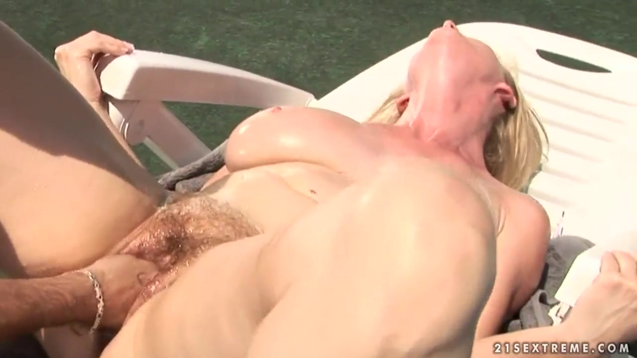erotic stories small cock Sex photo
