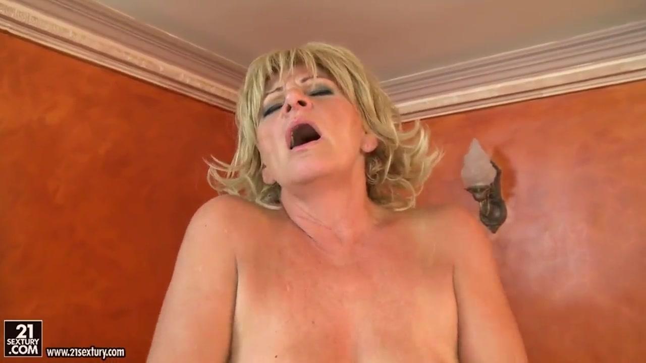 Nude 18+ Pornxxx Free Videos