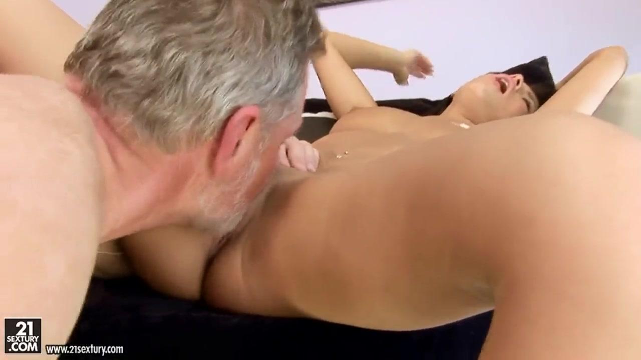 hot sec porn xXx Videos