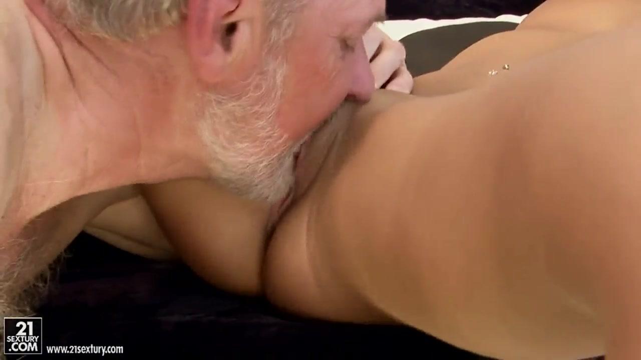 18+ Galleries Pant Porn Pic