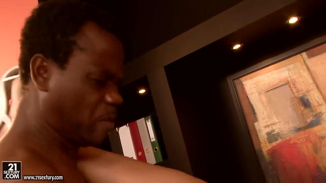 Nova y jory se separan yahoo dating Adult videos