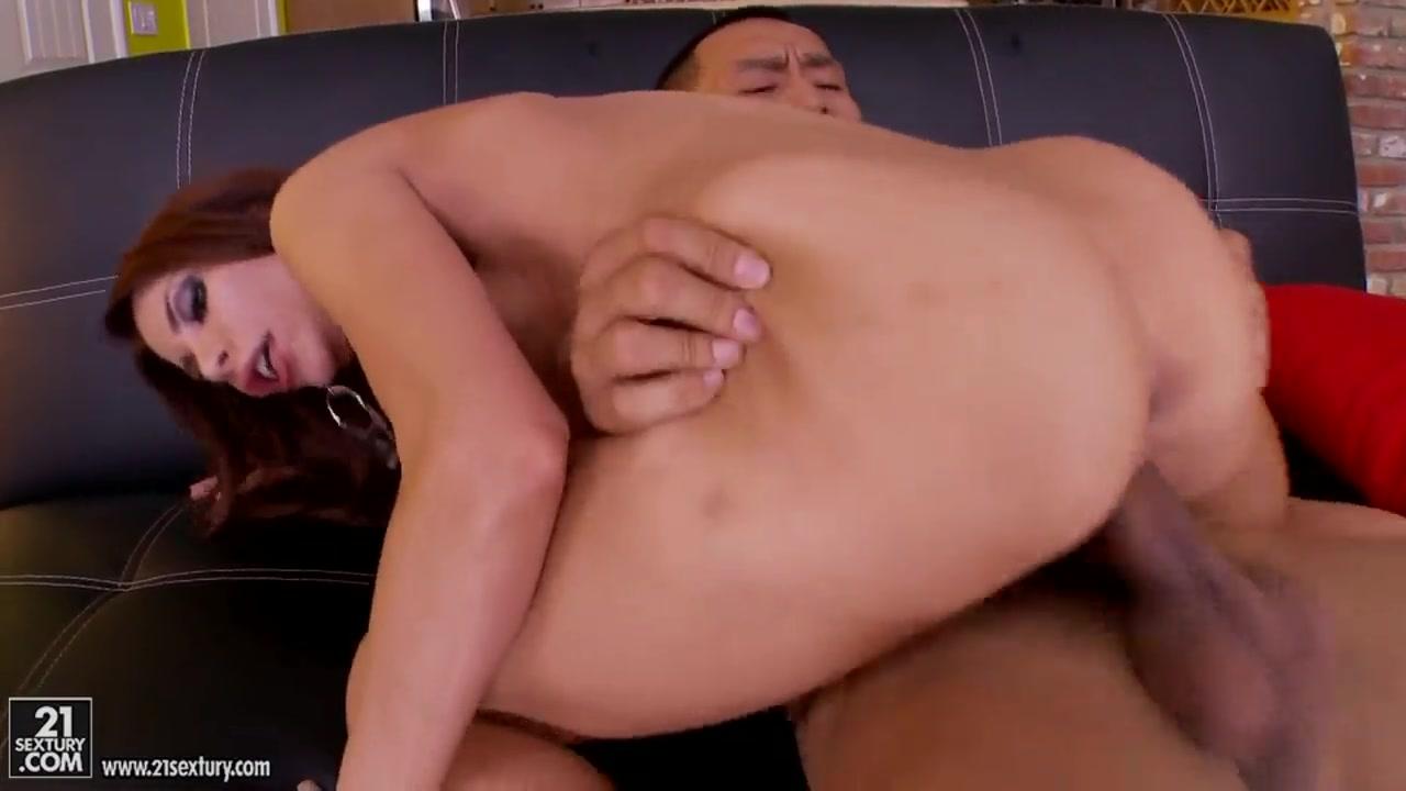 Bbw freak taking bbc Hot Nude