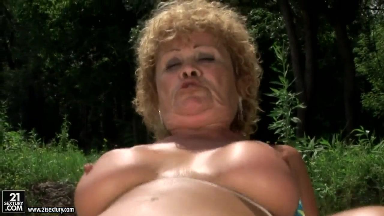 erotic nurse sponge bath video Sex archive