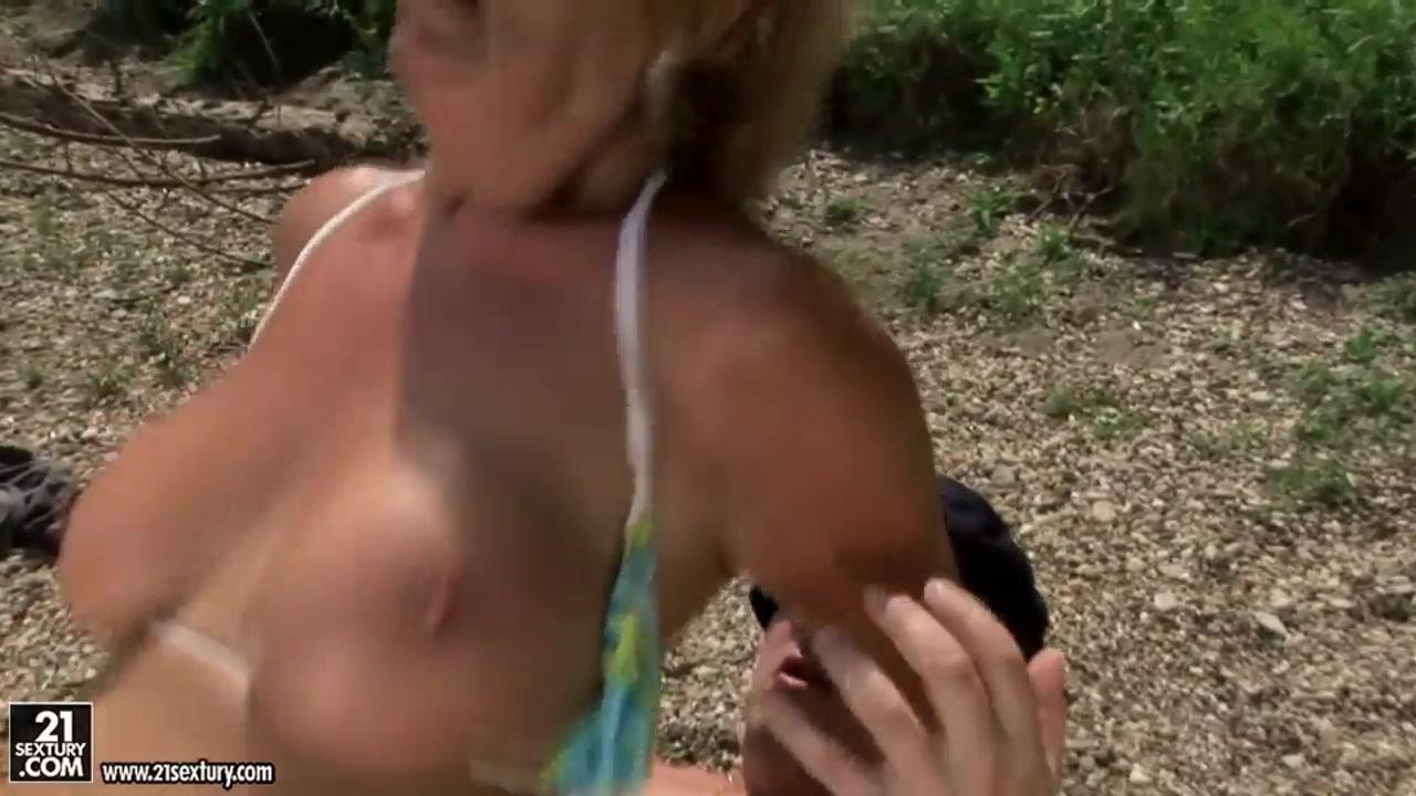 Porn clips Sara jay sex teacher