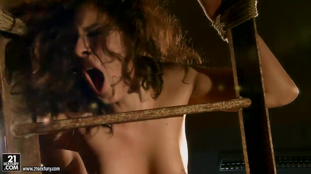 Sluts Latinas xxx lesbiean