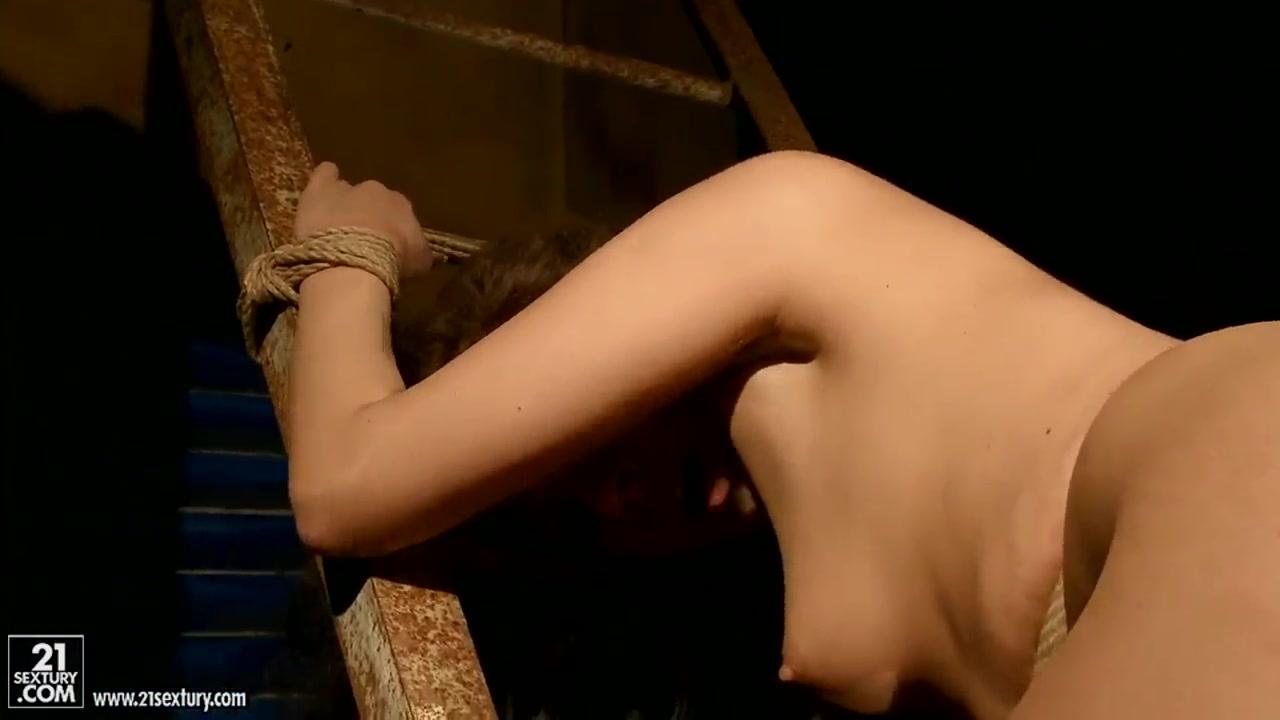 Hot Nude Sean penn dating jessica white