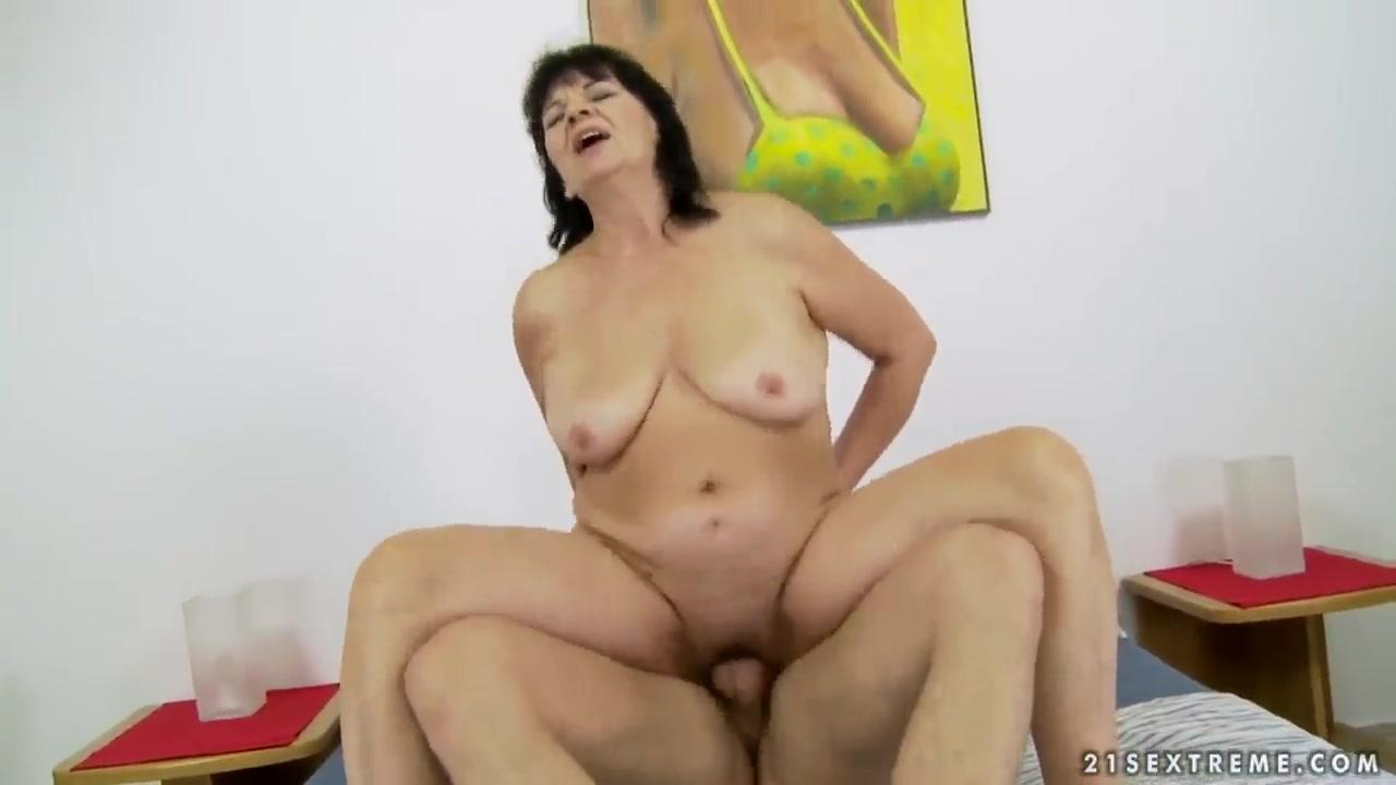 Adult sex Galleries Darja donzowa online dating