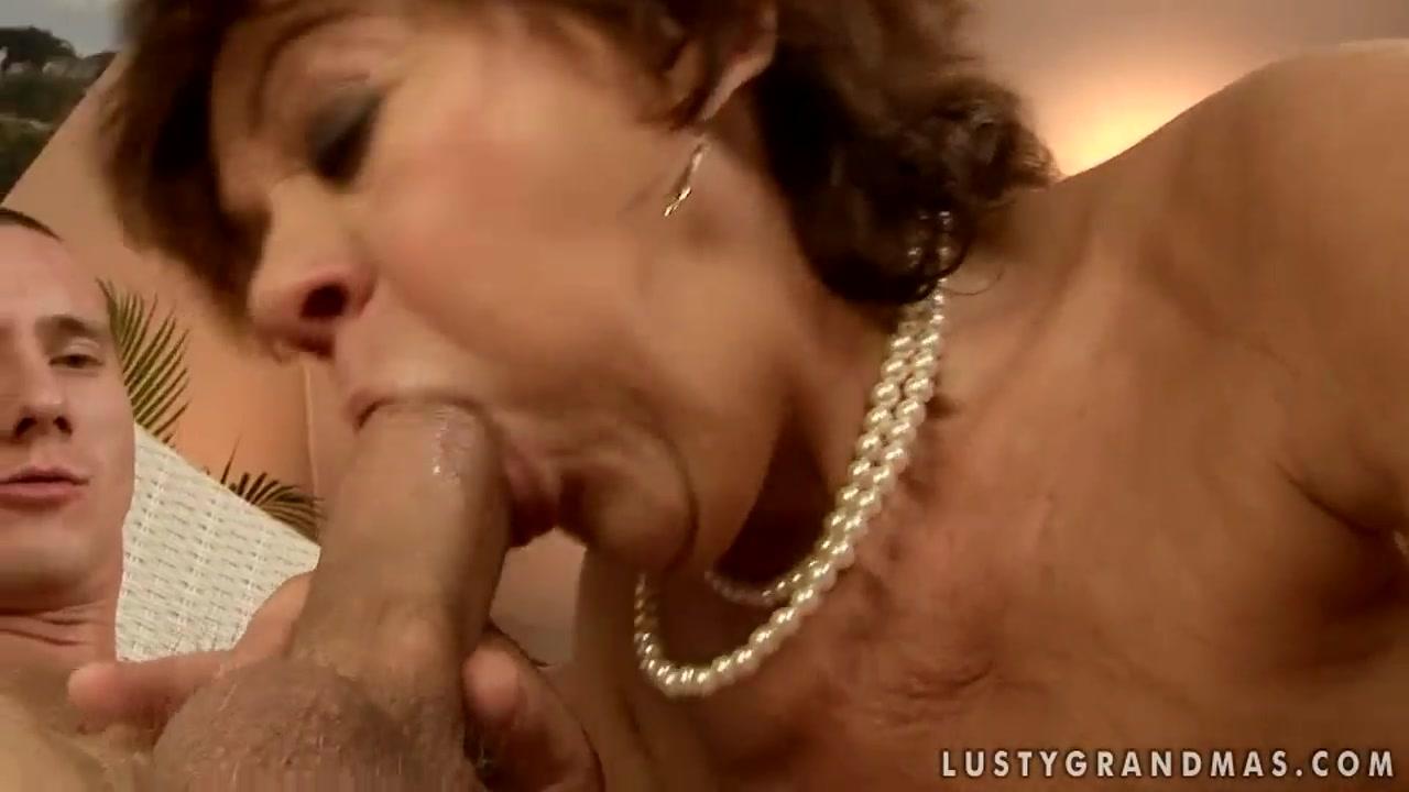 New porn Gubernare latino dating
