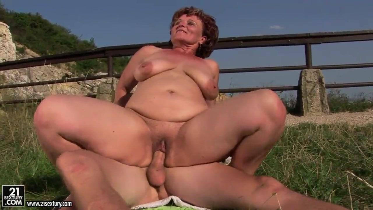 Porno photo Porn video tits rising virgin sri