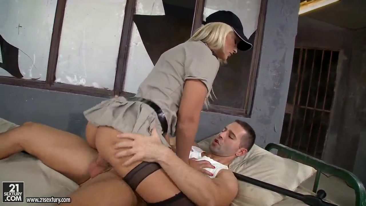 Army wife sex stories Porn archive