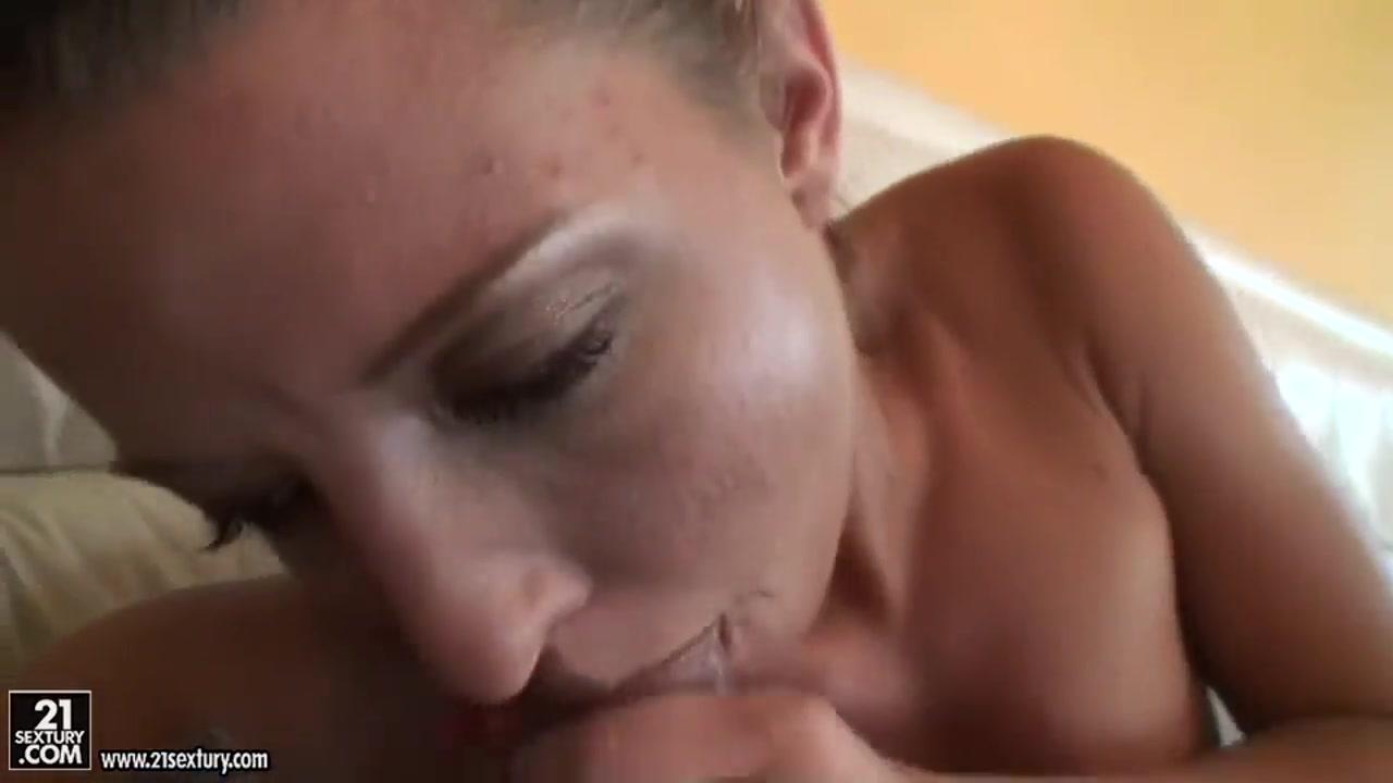 Dirty latina maids threesome Sex photo