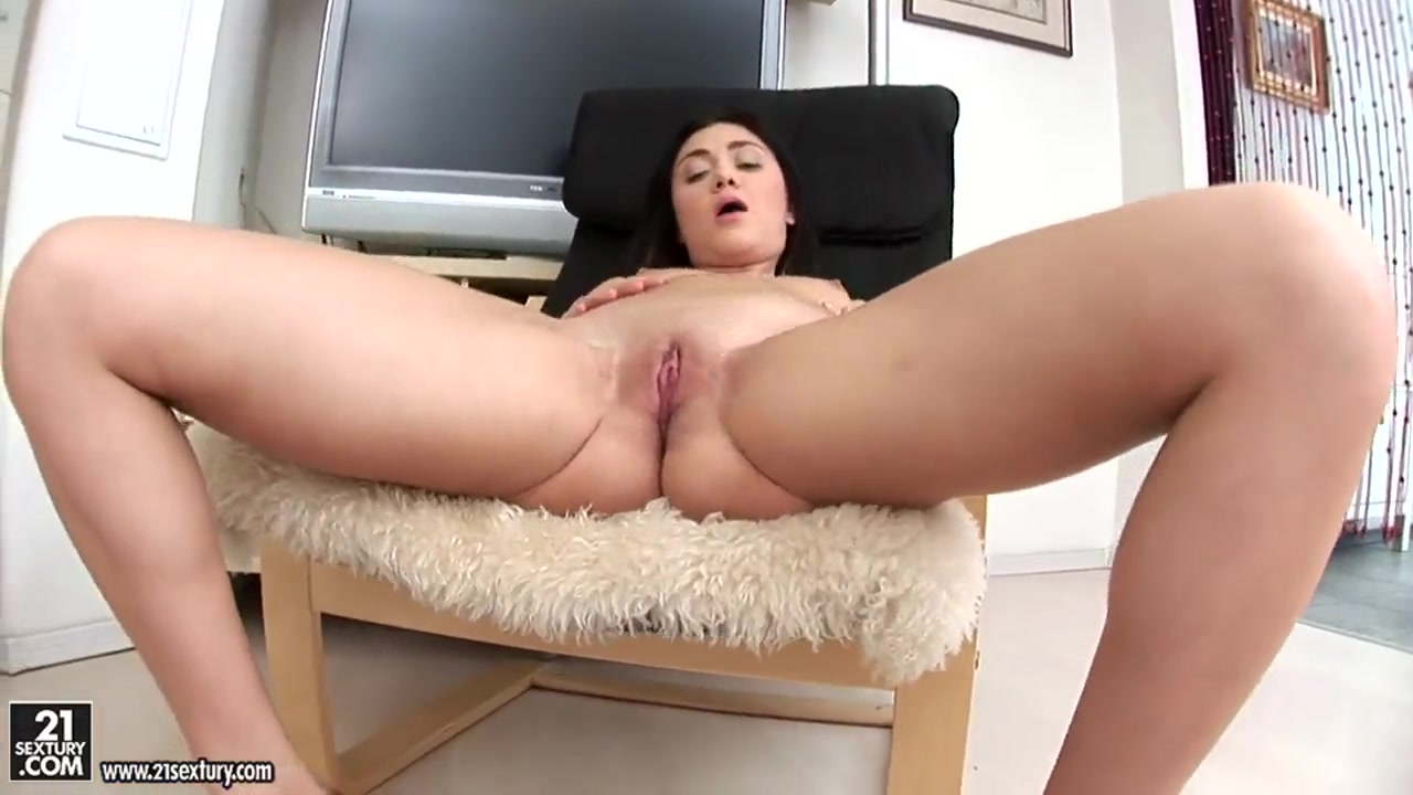 Sexy Video Hot sexlywoman and man