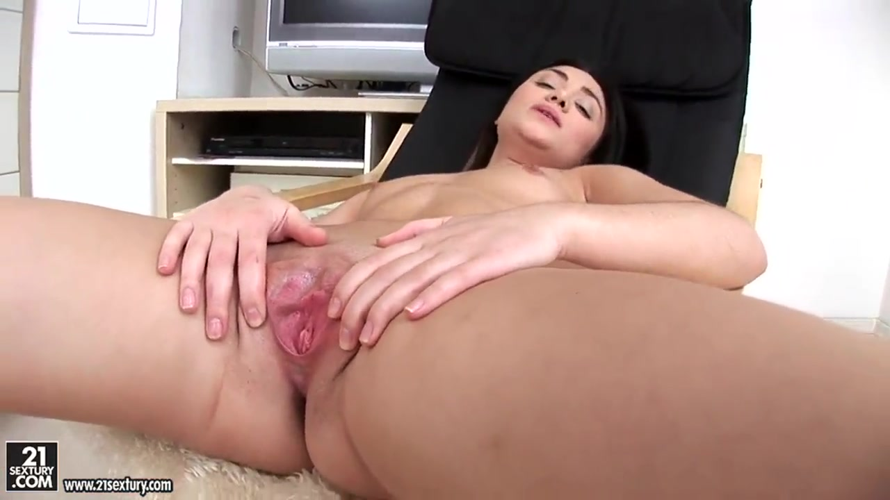 Adult gallery Giant boob pornstars