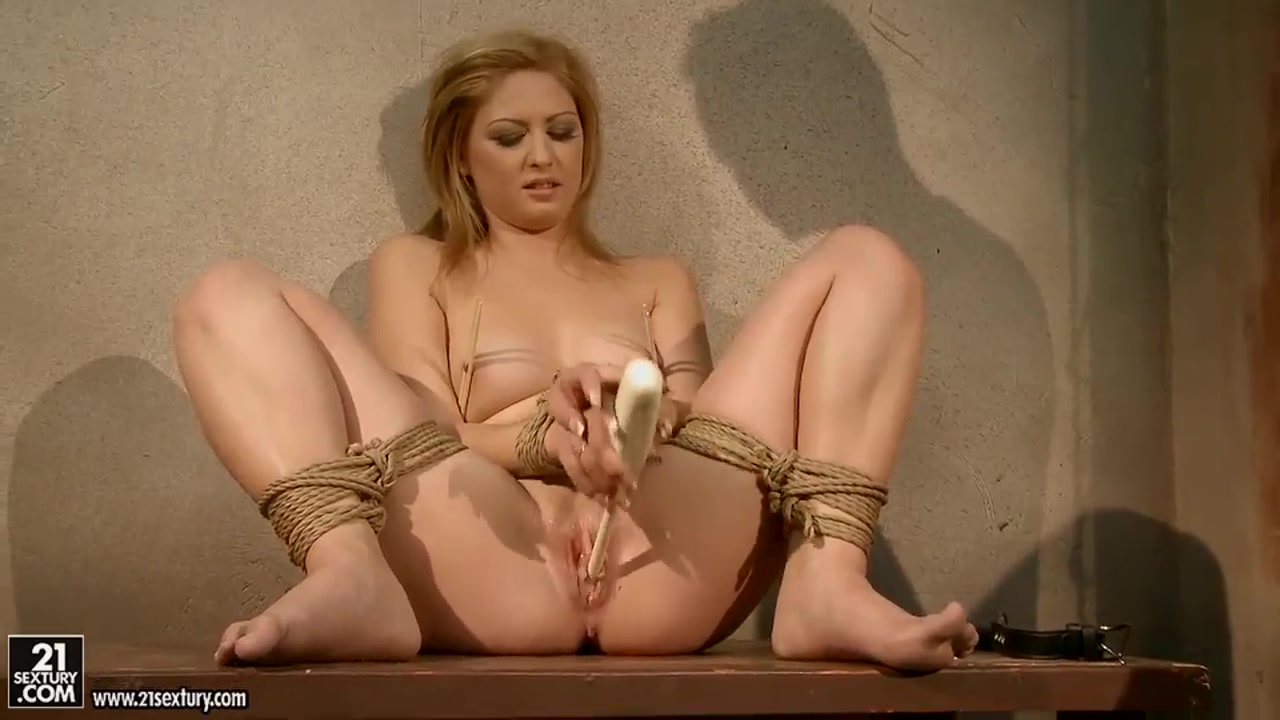 zack and miri make a porno dvdrip megaupload Nude gallery