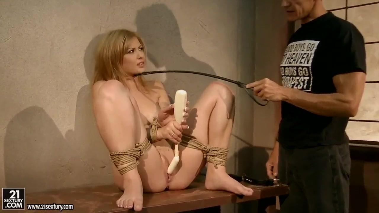 Sexy xxx video Homemaade bbw