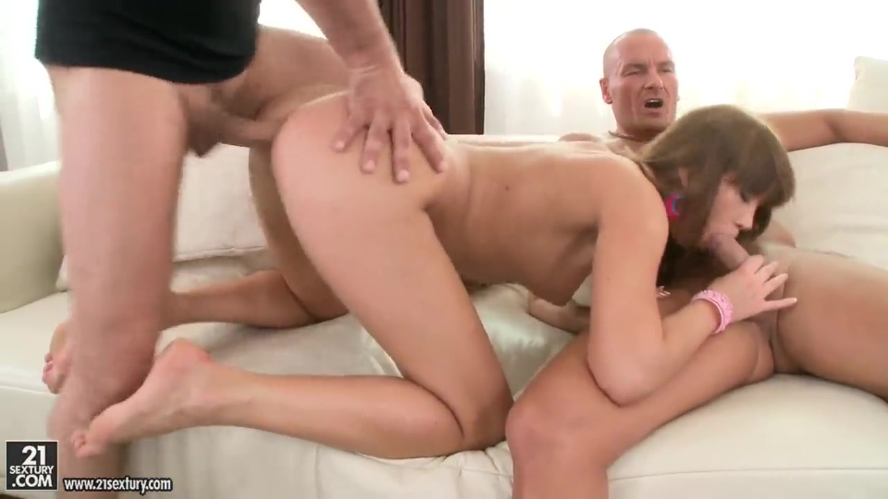 first swinger club Porn clips