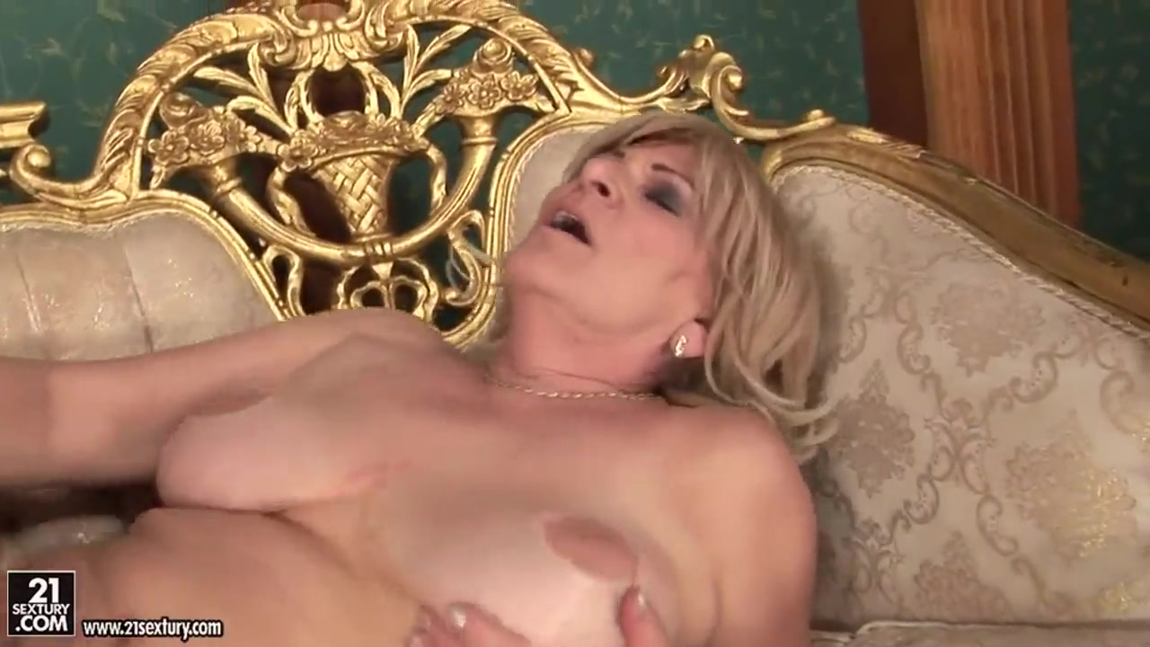Lesbias orgasm Piercings homemade