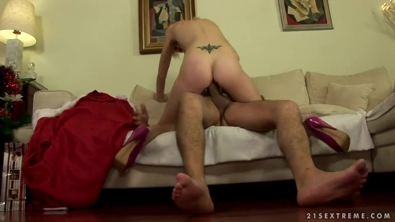 Fre Porn Tubes Hot xXx Video