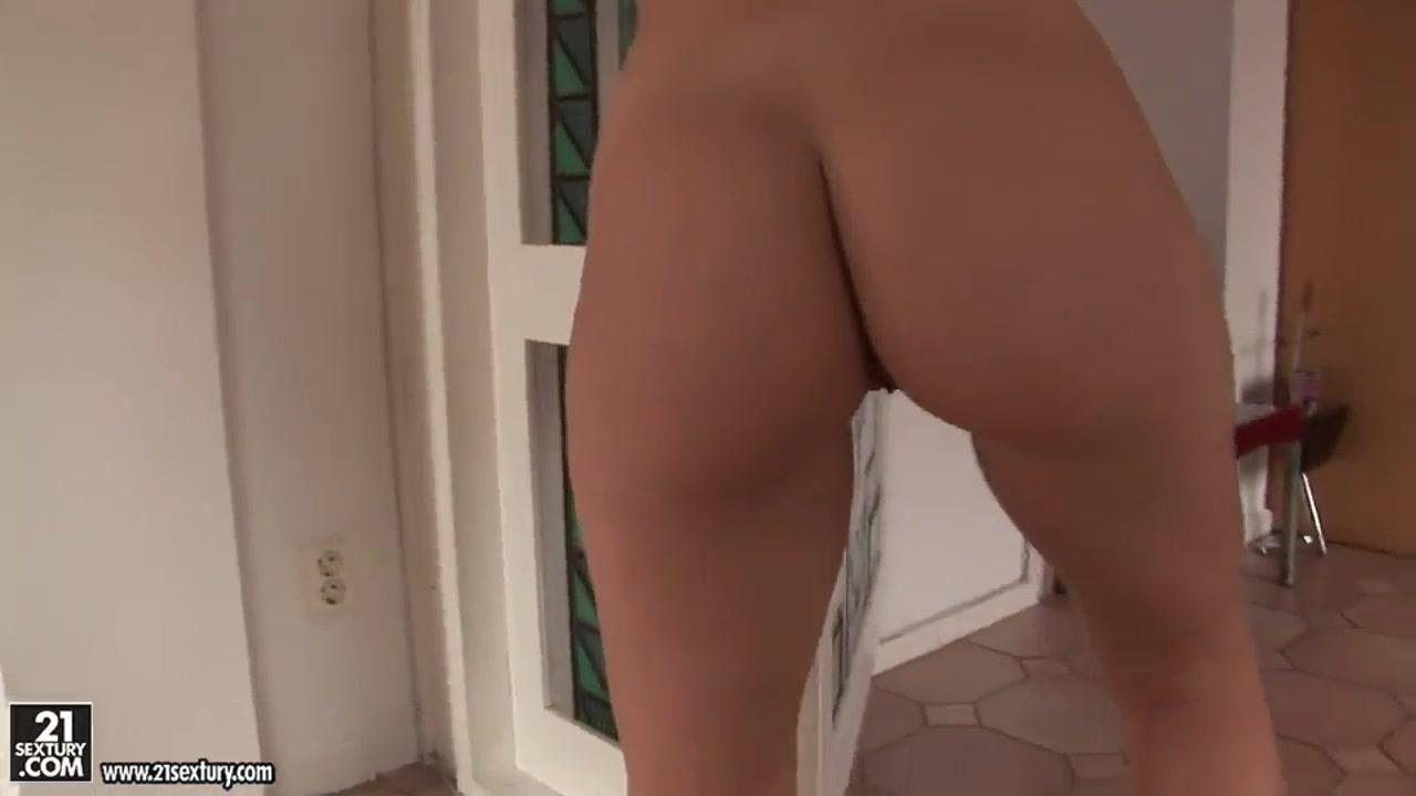XXX Photo Big anal sex pic