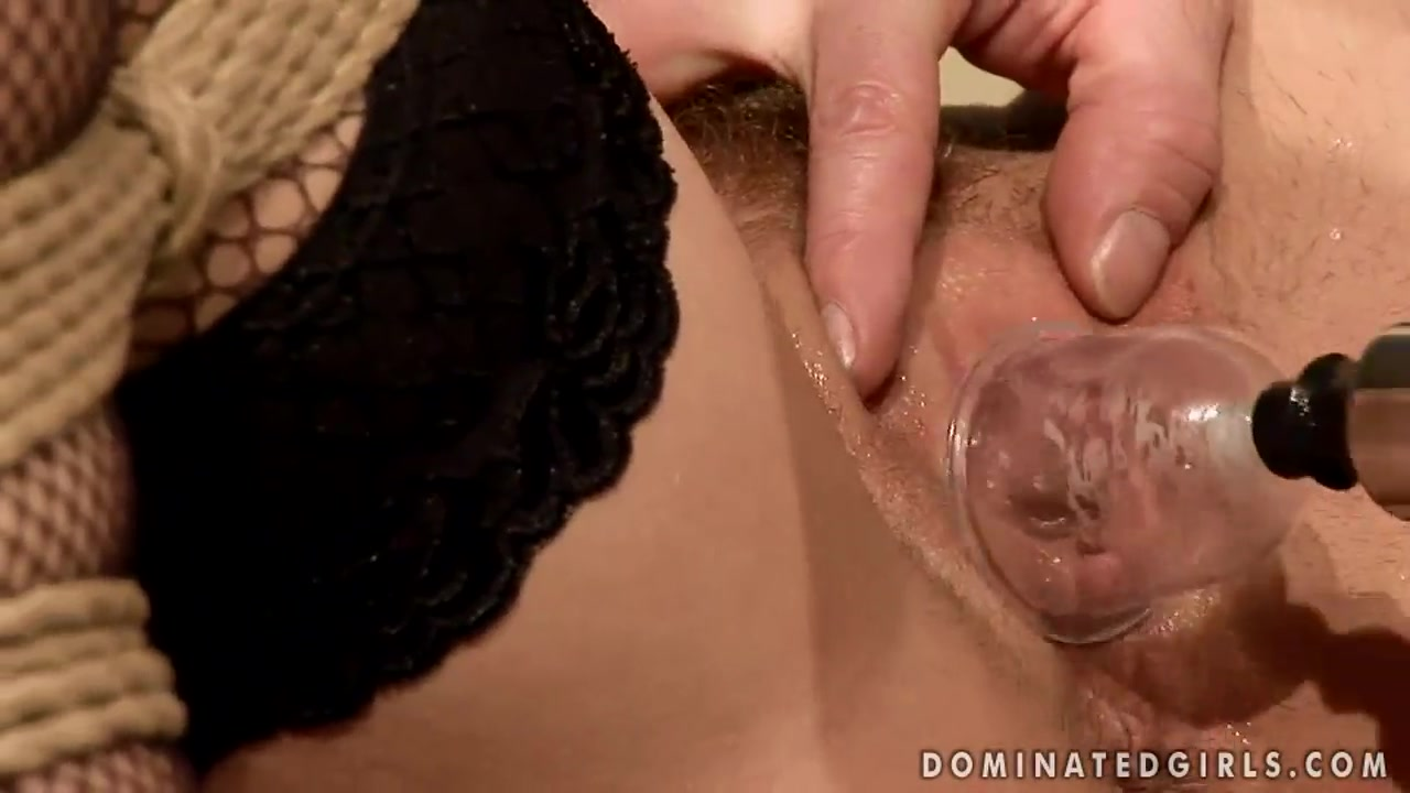 Hot mexicans milfs naked Porno photo