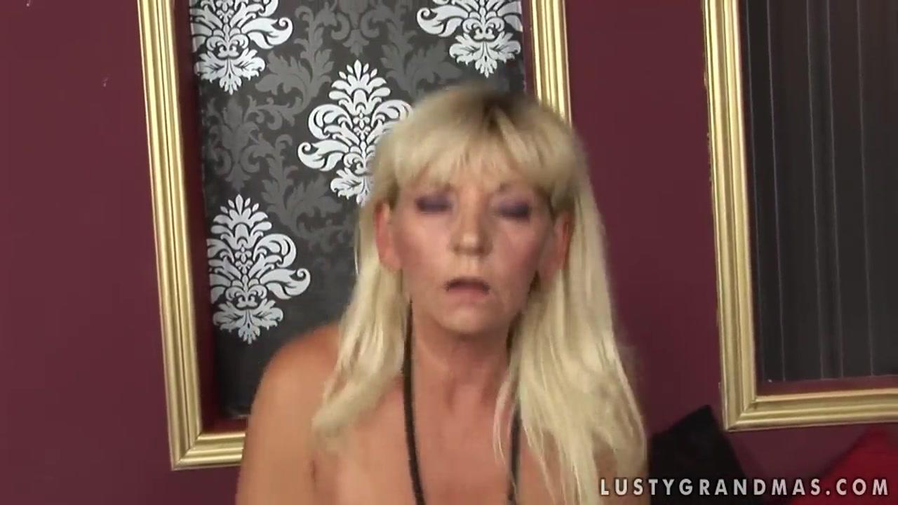 serena williams fake boobs Nude gallery