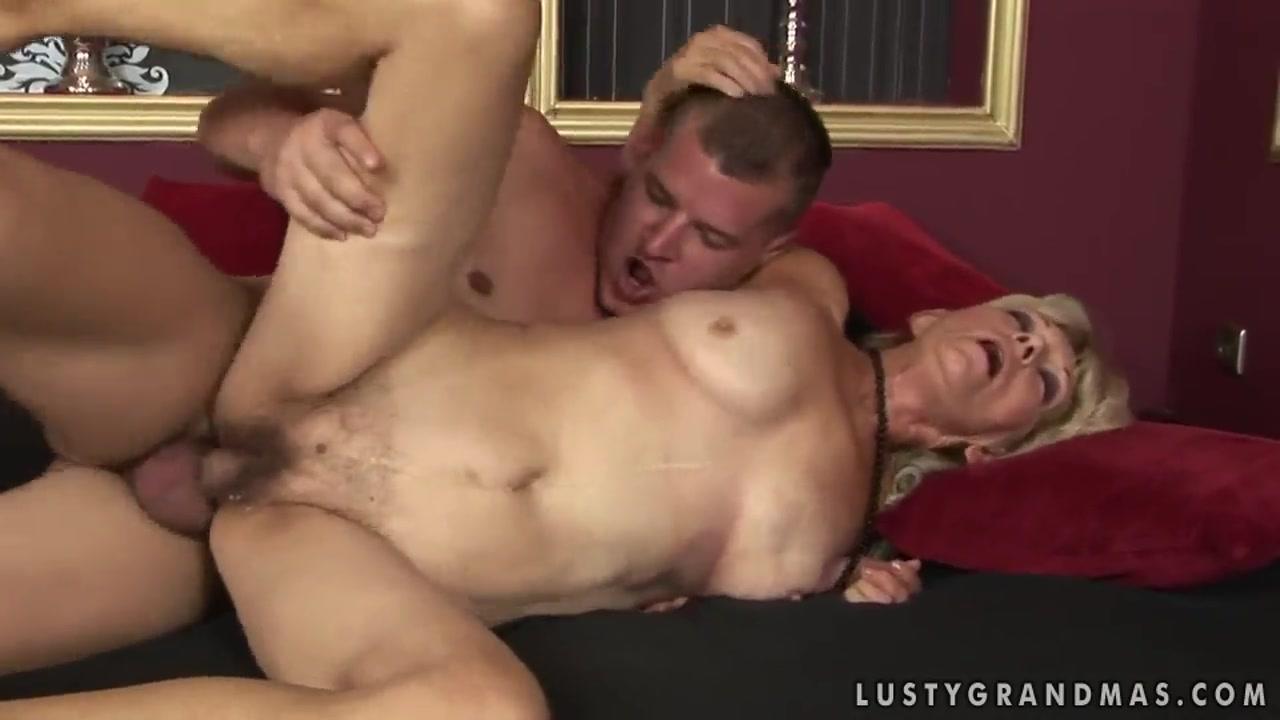 Bbw transsexual porn Excellent porn