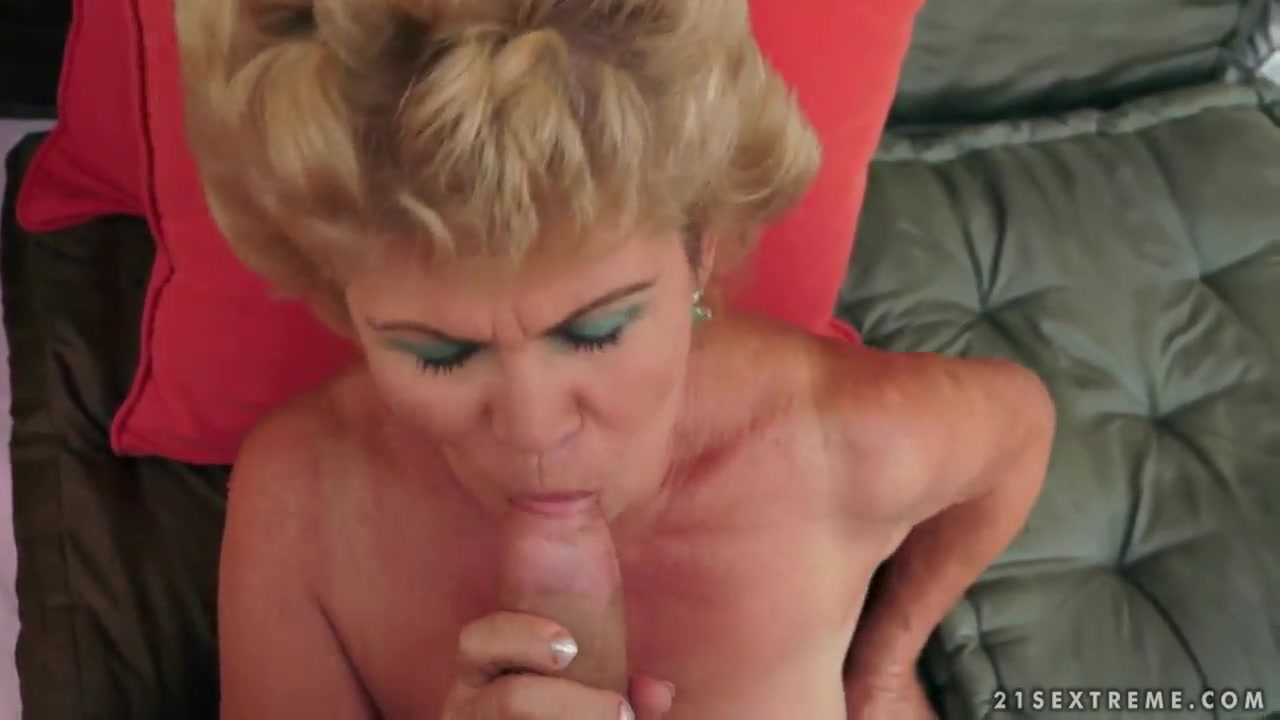 XXX Video Xñxx Xxx Sexx Xxñxxnx Sexx