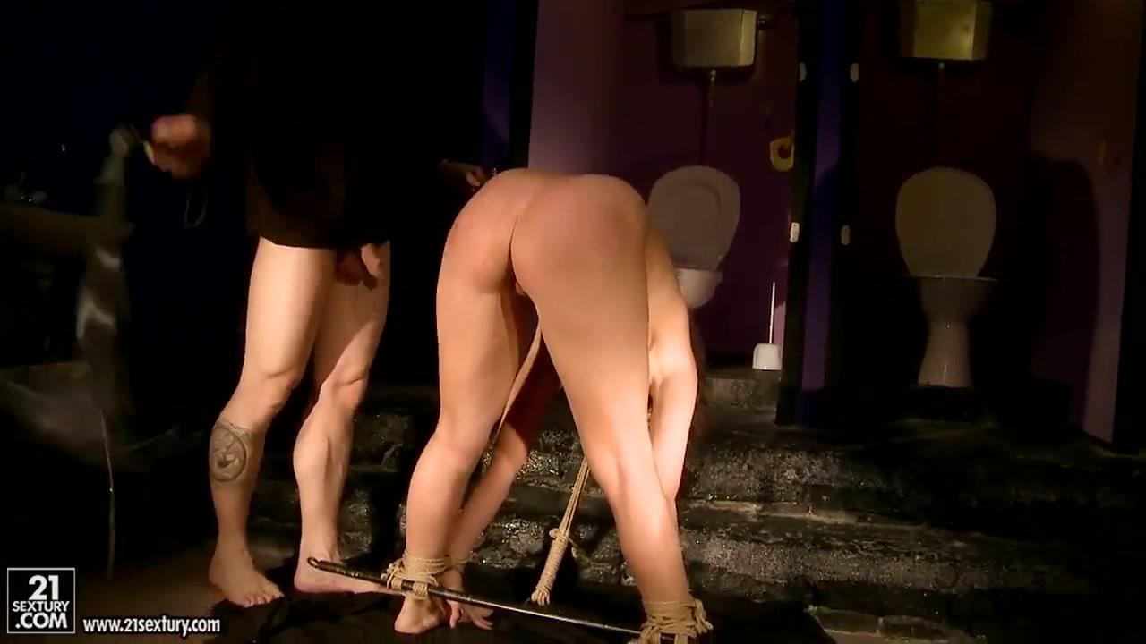Naked xXx Hot russian girls