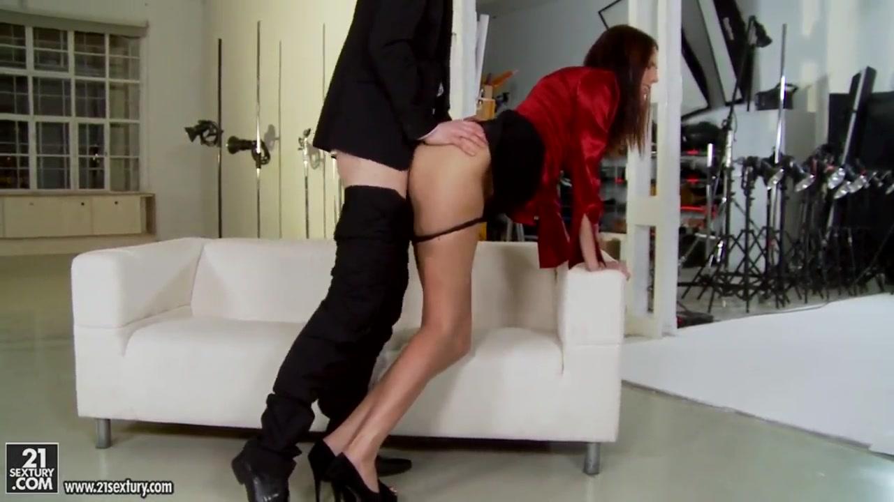 Hispanic hottie porn Hot porno