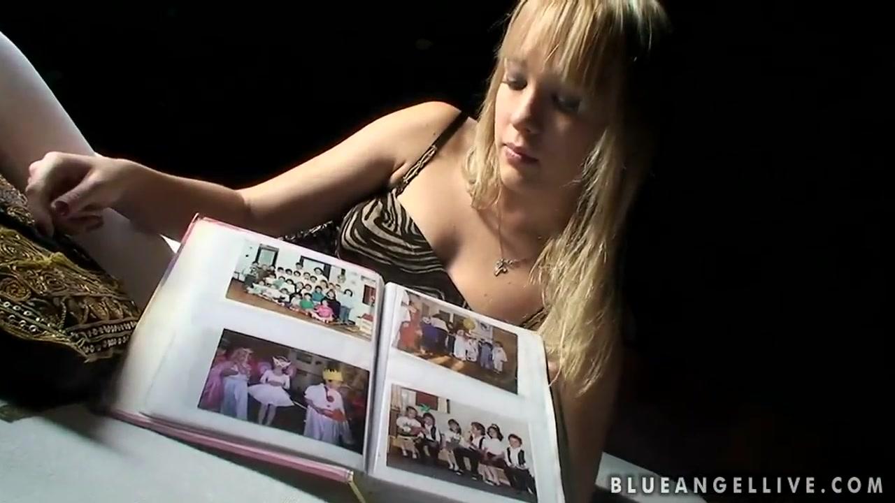 Spears naked lynne jamie