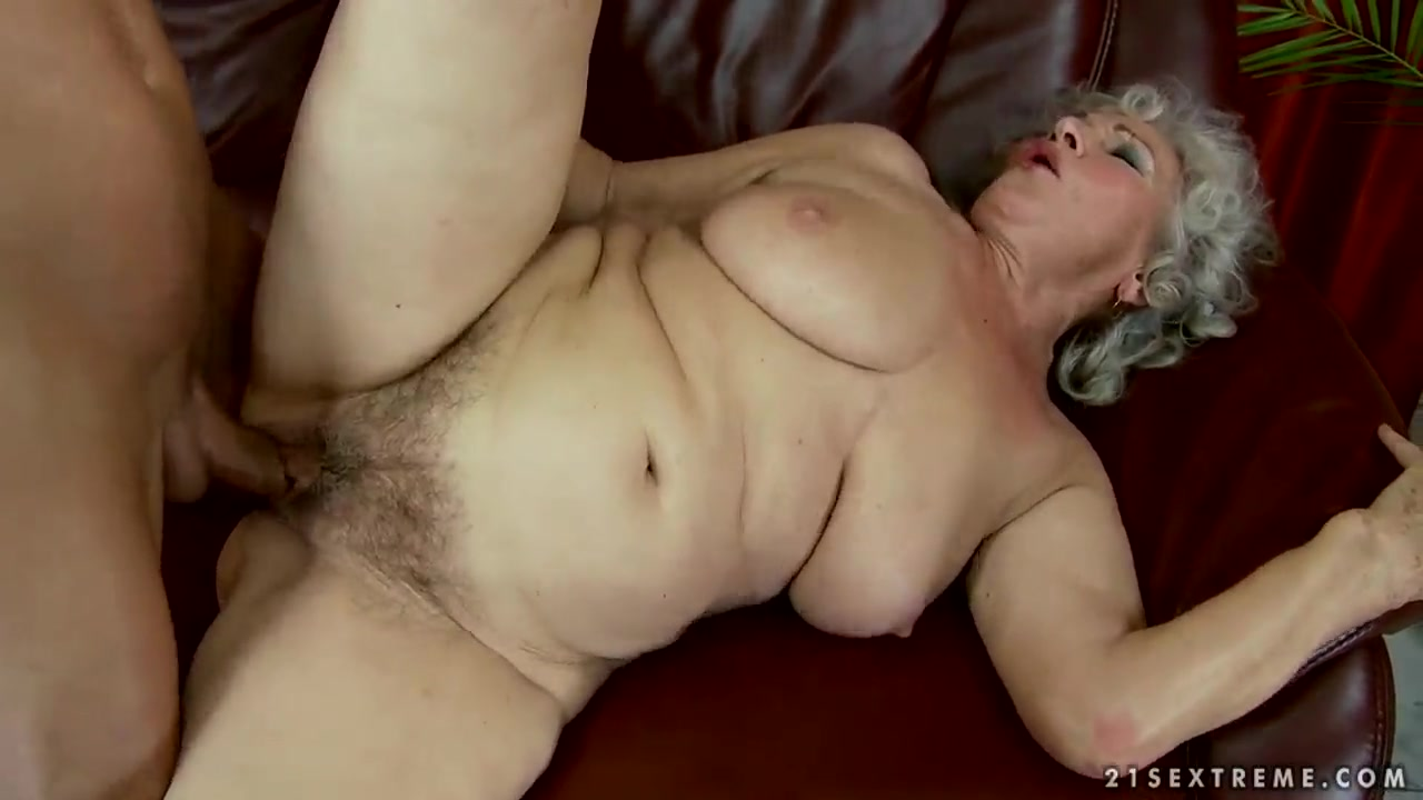 okcupid email Sex photo