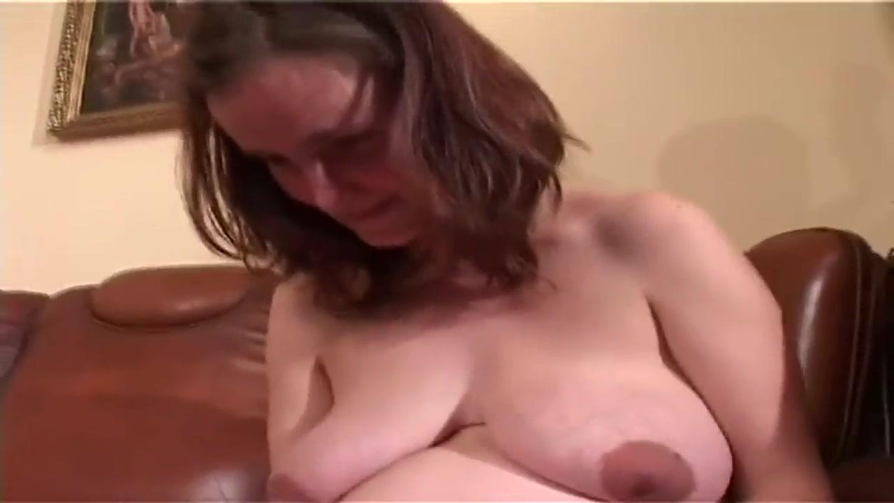 Quality porn Site de rencontre 40 et plus