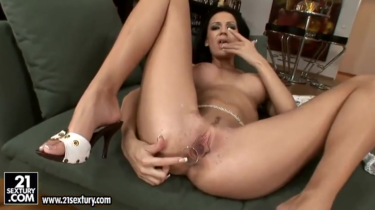 Sexy xxx video I want to fuck my friend