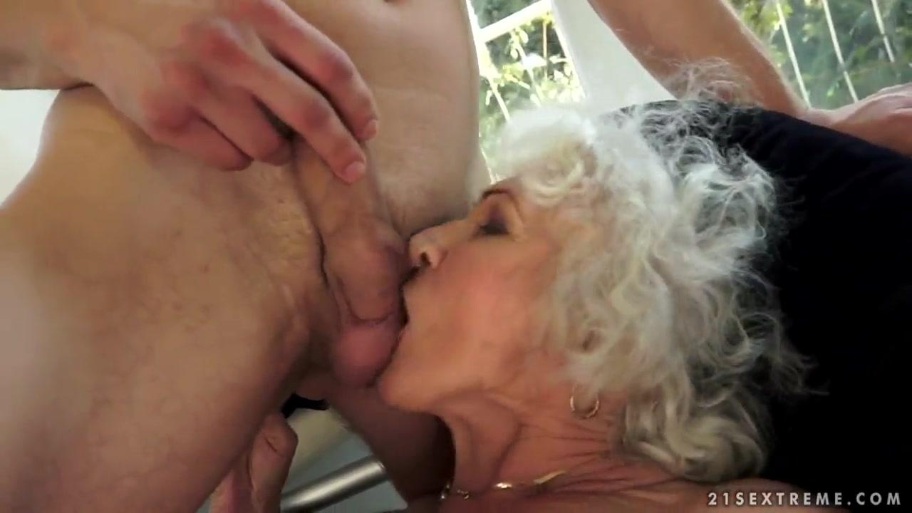 Mature milf pussy videos XXX Video