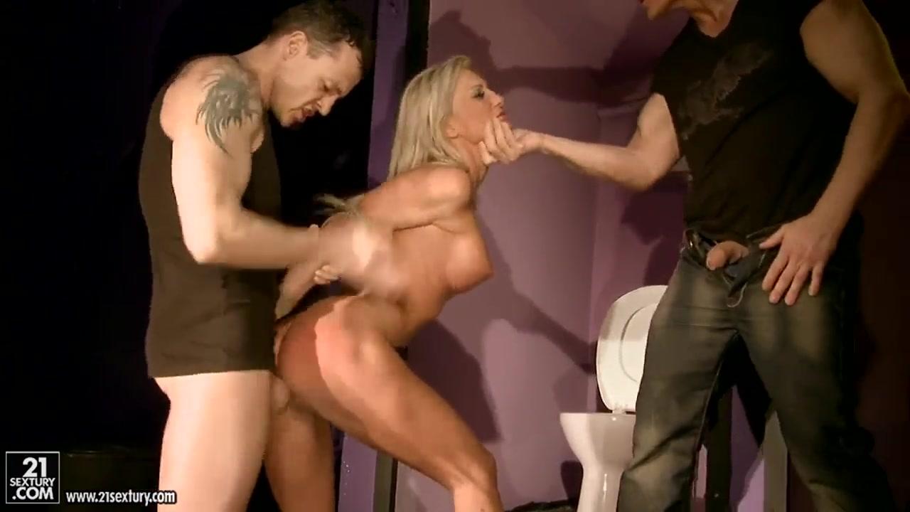 Naked Porn tube Amazing latinas xxx